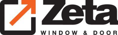 Zeta Window & Door