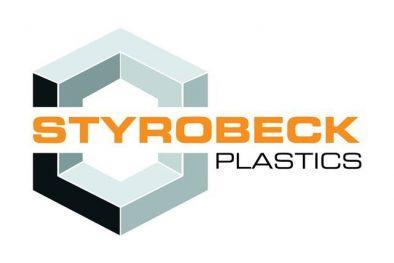 Styrobeck Plastics