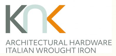 KnK Architectural Hardware