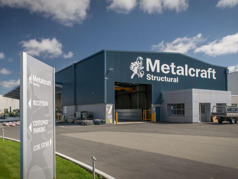 United Industries Ltd, New Zealand